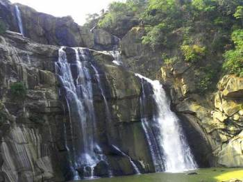 Jharkhand Tourism 4 Nights / 5 Days