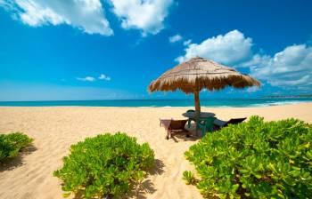 Sri Lanka Tour Package from Trichy - Chennai - Tamilnadu 6 Nights / 7 Days
