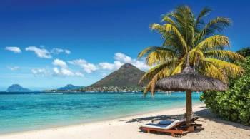Mauritius Tour Package from Trichy - Chennai - Tamilnadu 5 Nights / 6 Days