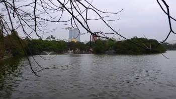 Halong Bay Full Day