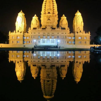 5 Night 6 Days kanpur- Lucknow Tour Packages