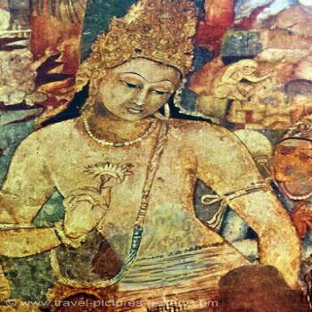 Ajanta and Ellora Caves 2 Days Package with Private Car