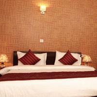 Hotel Delhi Darbar, Karol Bagh, New Delhi