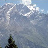 Best of Himachal Honeymoon Package