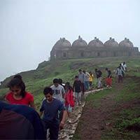 Shaktipeeth tour