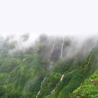 Coastal Konkan Tour