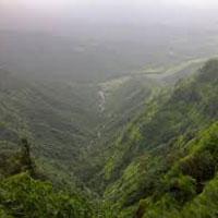 Konkan Hills & Waves Tour