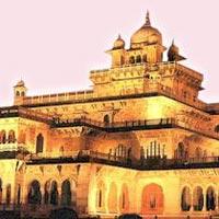 Rajastan : Journey Through The Royal Past