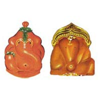 Ashtavinayak: Pilgrim Tour to the Eight Ganapati Temples in Maharashtra