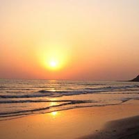 Coastal Konkan (Maharashtra) Tour