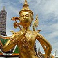 Cultural Thailand