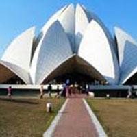 Delhi Tour Package