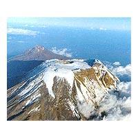 Tanzania Mt Kilimanjaro Climbing Safaris ,Trekking Mt. Kilimanjaro Machame Route, Hiking Mt. Kiliman