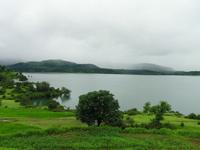 Bhandardara Tour