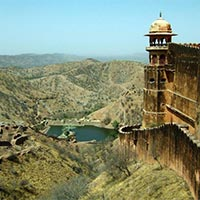 Special Rajasthan Package 7 Nights/ 8 Days