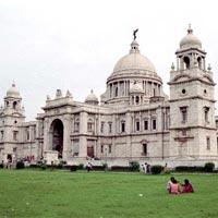 Kolkata - Darjeeling Tour
