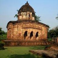 Bengal Heritage Tour