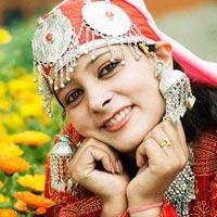 Women's Special - Kashmir (7days & 6 nights) Tour