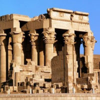 Classic Tours - Egypt Holiday Tour