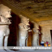 Destination Luxor - Nile Melody Tour