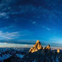 Trekking K2 Bc ,Concordia Package