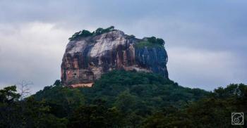 Negombo – Anuradhapura – Sigiriya – Dambulla – Negombo Package