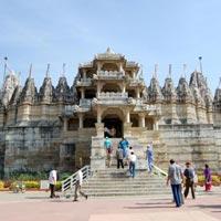 Marwari Tour with Agra