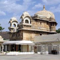 Rang Rangeelo Rajasthan Tour