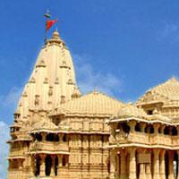 Rangilo Gujarat