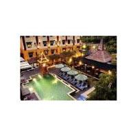 Bangkok To Phuket Tour