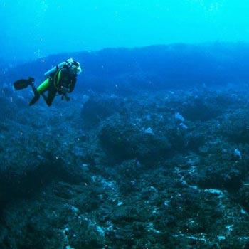 Bunaken Diving Package