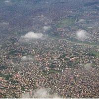3 Nights Kathmandu and 2 Nights Pokhara Surface Package