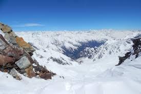 Expedition to Hanuman Tibba (5932 M)