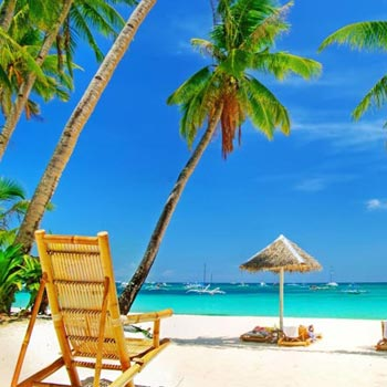 3N/4D Goa Package