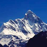 Himalayan Splendor Tour 6 Night-7 Days