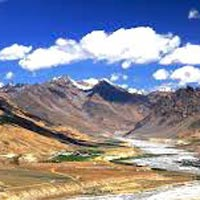 Picturesque Uttarakhand 09NIght-10 Days Tour