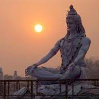 Rishikesh - Haridwar Tour