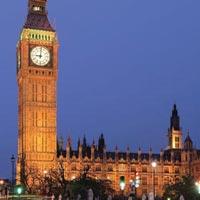 London to London Tour