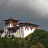 Buddhist Tour (10 Days/ 9 Nights)