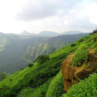 Blissful Maharashtra Tour