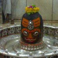 Ujjain To Omkareshwar Mamleshwar Tour Package