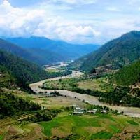 Tour to Bumthang 11 nights