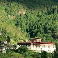 Lingzhi - Laya - Gasa Trek Tour