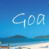 Exciting Goa Tour
