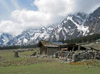 7 Days Tour in Rendezvous-Sikkim Package