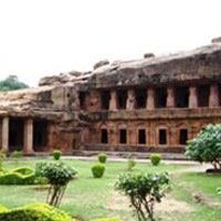Student Tour - Odisha Tour Package
