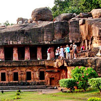 Odisha Eco Tourism Package