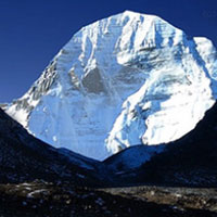 Kailash Mansarovar Yatra Tour Package