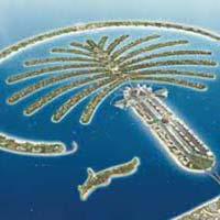 Delightful Dubai with Abu Dhabi