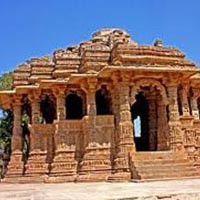 Amazing Bhubaneswar and Puri Tour